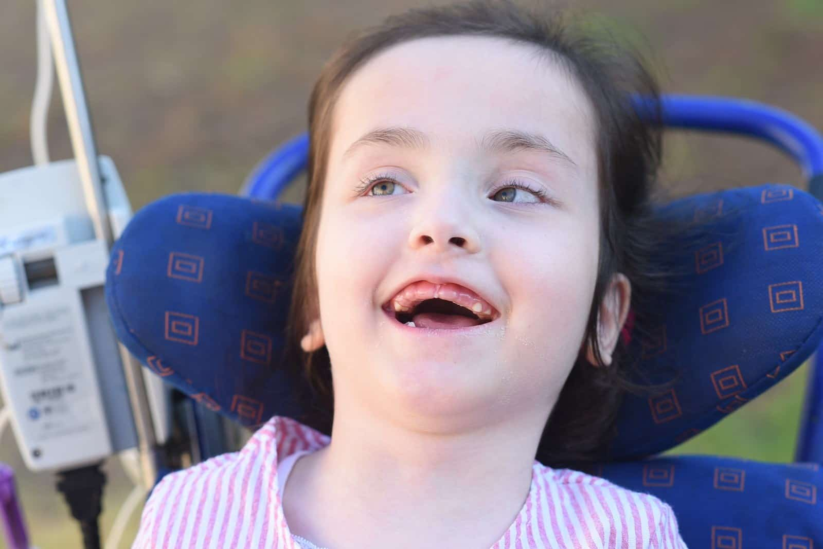 5 To Thrive: Enhance Care & Advance Inclusion